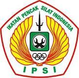 Lampiran peraturan pemerintah republik indonesia no 22 tahun 2013
