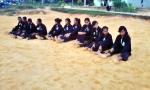 Seni Bela diri di Ngabang, Kalimantan Barat, PSHT Jaya dimanapun berada (18)